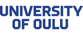Oulu Ülikool