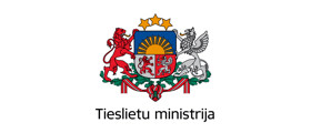 Ministry of Economics of the Republic of Latvia