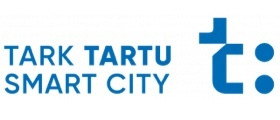 Tartu City Government