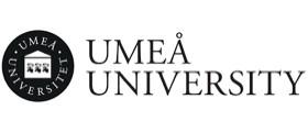Umeå Ülikool